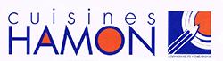Hamon Agencement - ancien logo